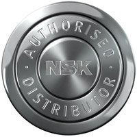 NSK Authorised Distributor