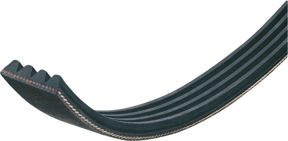 poly belts belt hutchinson ribbed industrial acorn timing saad al pulleys vee series manufacturer ind
